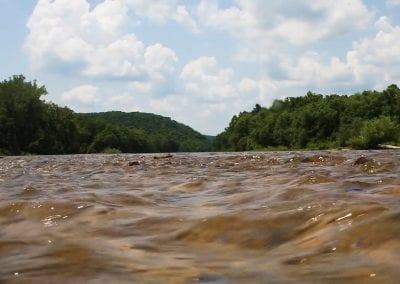 Current River 12