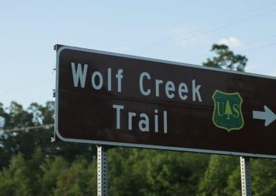 Wolf Creek 4
