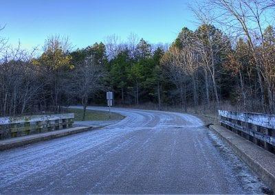 missouri-montauk-state-park-scenic-roadway