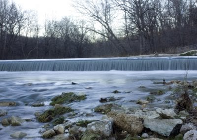 missouri-montauk-state-park-waterfall-from-far