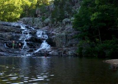 Rocky Falls_1