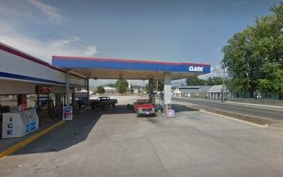 Piedmont Gas Mart