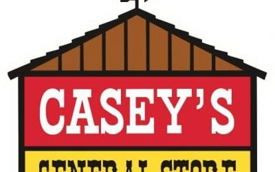 Casey's General Store Broadway