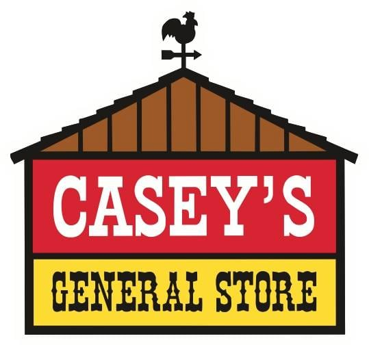 Casey's General Store Pine St