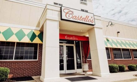 Castello's Restaurant