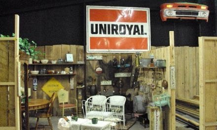 Country Bumpkins Antique Mall