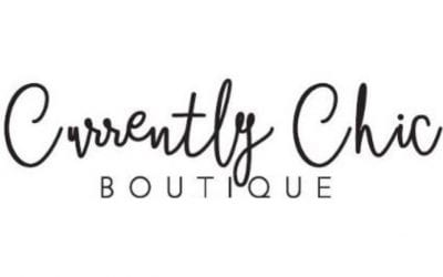 Currently Chic Boutique