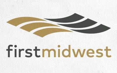 First Midwest Bank of the Ozarks