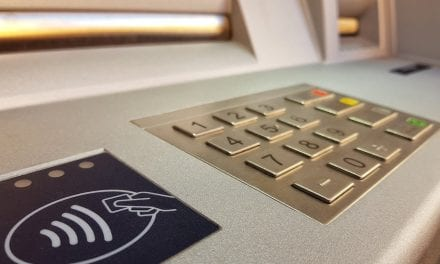 Cardtronics ATM