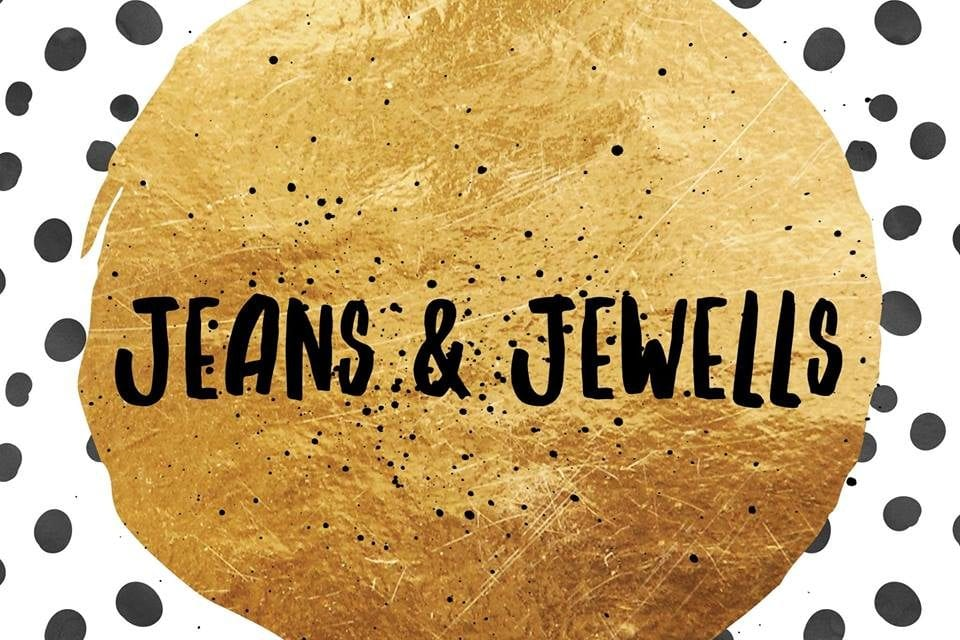 Jeans and Jewells