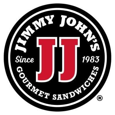 Jimmy Johns Sandwiches