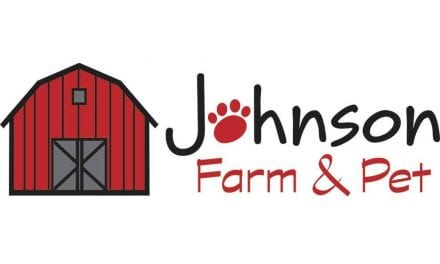 Johnson's Farm & Pet
