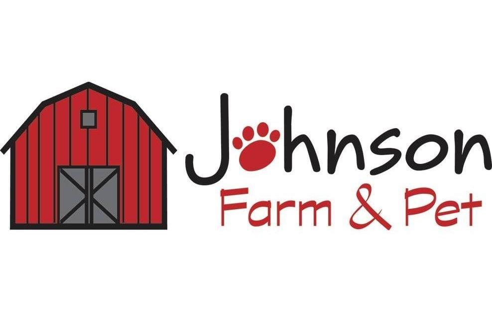 Johnson's Farm & Pet