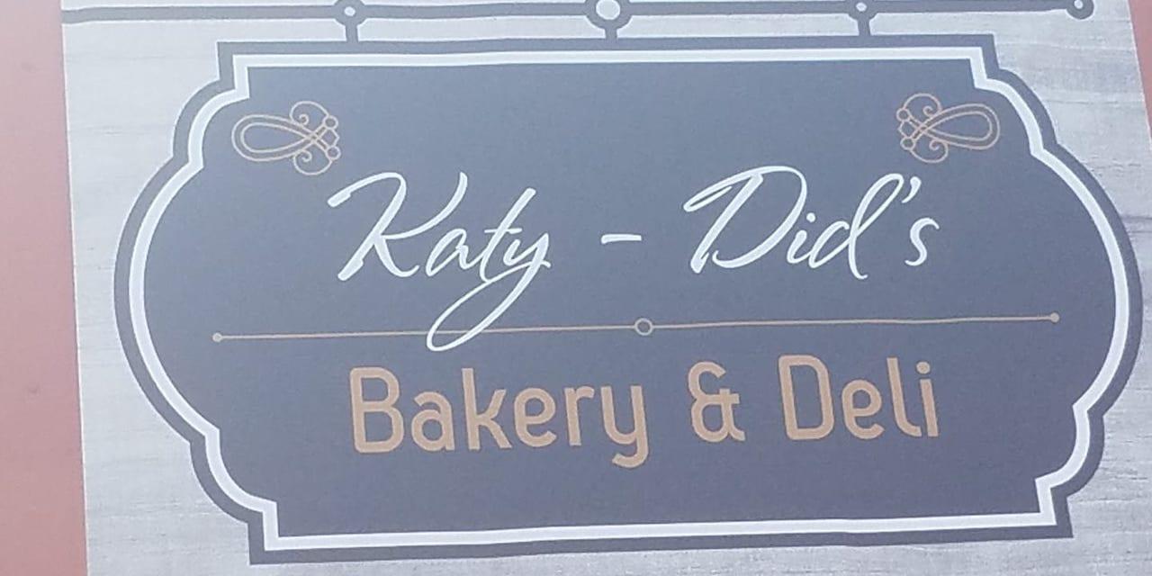 Katy's Bakery and Deli