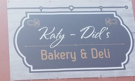 Katy's Bakery and Deli