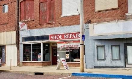McNeeley Shoe Service