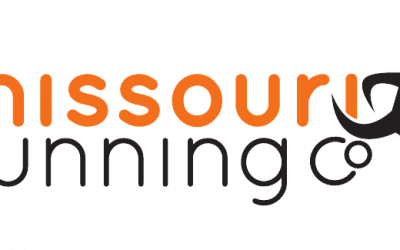 Missouri Running Company