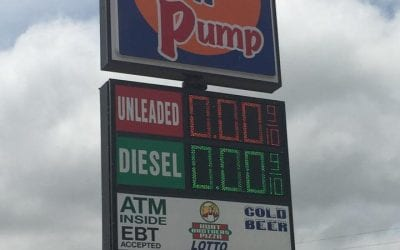 Munch N Pump – Poplar Bluff