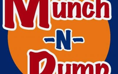 Munch N Pump – Qulin