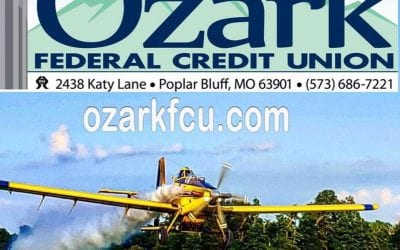 Ozark Federal Credit Union