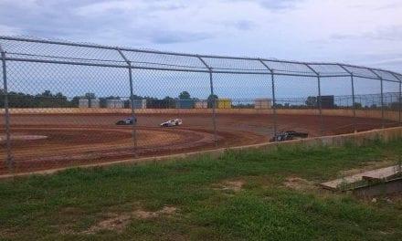 Poplar Bluff Motorsports Park