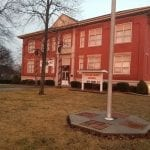 Poplar Bluff Historical Museum