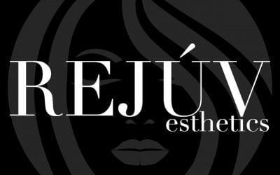 REJUV Esthetics