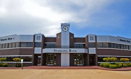 Sterling Bank – Cheshire Blvd