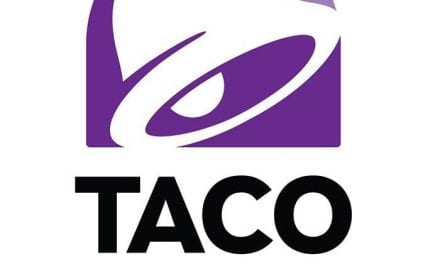 Taco Bell – South