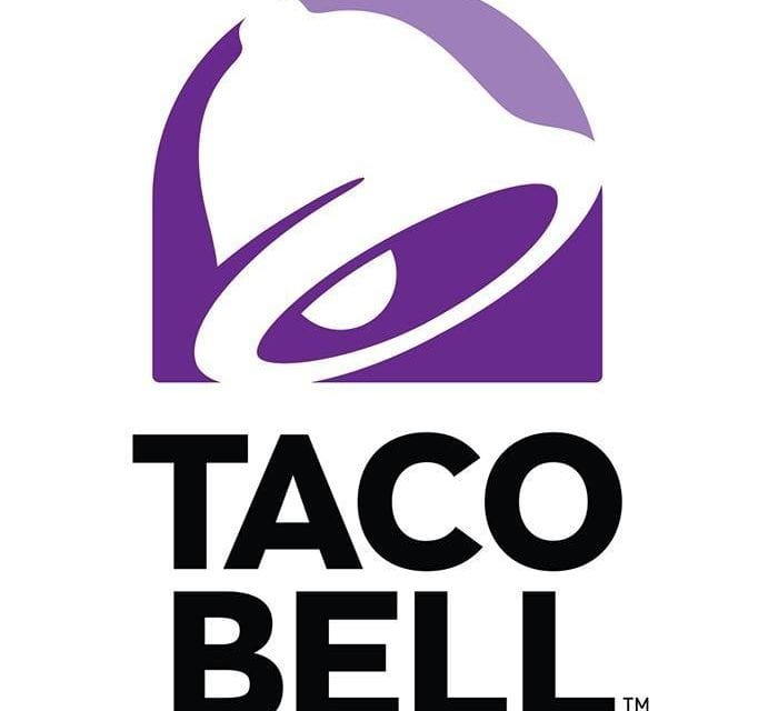 Taco Bell – North