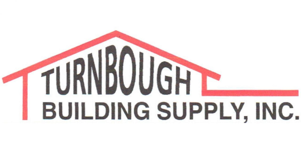 Turnbough Building Supply