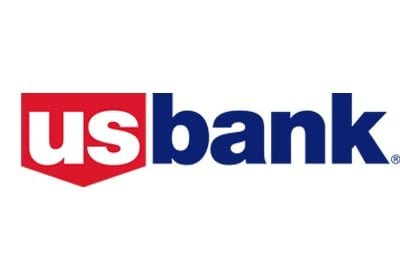 US Bank – Neelyville