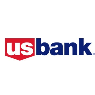 US Bank – Neelyville