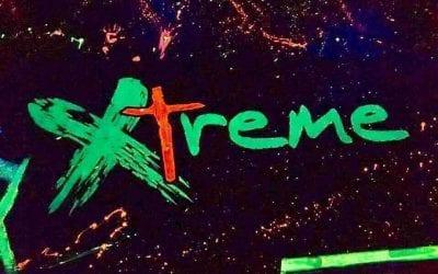 Xtreme Family Fun