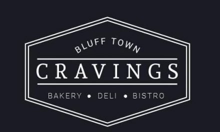 Bluff Town Cravings