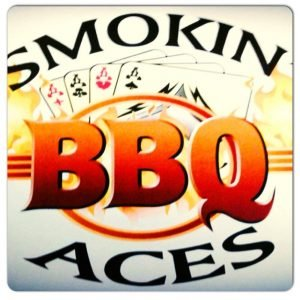 Smokin' Aces Bar and Grill