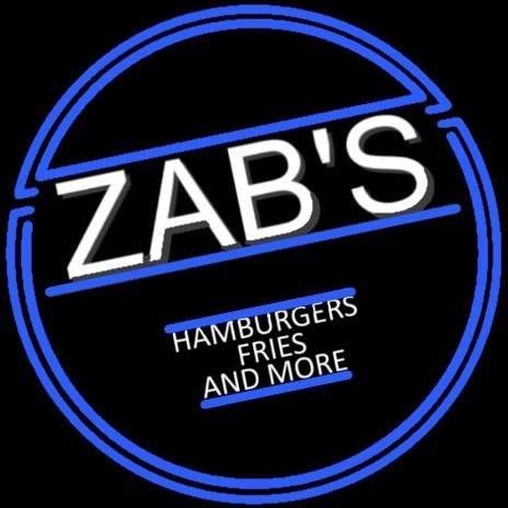 Zab's